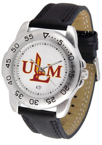 Louisiana-Monroe Warhawks Sport Men's Watch