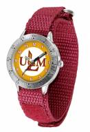 Louisiana-Monroe Warhawks Tailgater Youth Watch