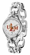 Louisiana-Monroe Warhawks Women's Eclipse Watch