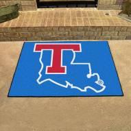 Louisiana Tech Bulldogs All-Star Mat