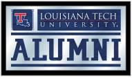 Louisiana Tech Bulldogs Alumni Mirror