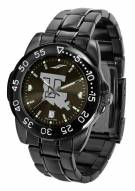 Louisiana Tech Bulldogs FantomSport Men's Watch