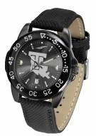 Louisiana Tech Bulldogs Men's Fantom Bandit Watch
