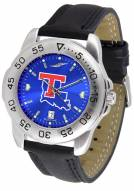 Louisiana Tech Bulldogs Sport AnoChrome Men's Watch