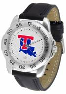 Louisiana Tech Bulldogs Sport Men's Watch