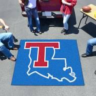 Louisiana Tech Bulldogs Tailgate Mat