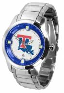 Louisiana Tech Bulldogs Titan Steel Men's Watch