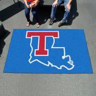 Louisiana Tech Bulldogs Ulti-Mat Area Rug