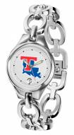 Louisiana Tech Bulldogs Women's Eclipse Watch