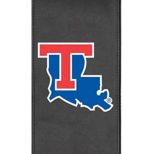 Louisiana Tech Bulldogs XZipit Furniture Panel