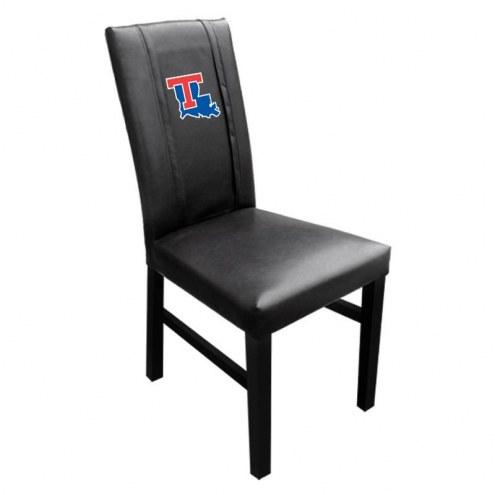 Louisiana Tech Bulldogs XZipit Side Chair 2000