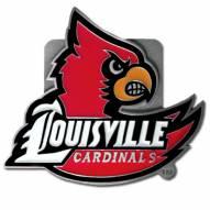 Louisville Cardinals Class III Hitch Cover