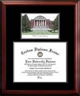 Louisville Cardinals Diplomate Diploma Frame
