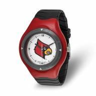 Louisville Cardinals Prospect Watch