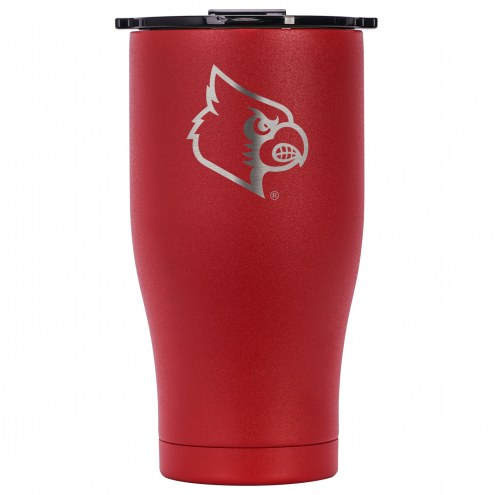 Louisville Cardinals ORCA 27 oz. Chaser Tumbler