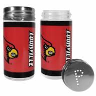 Louisville Cardinals Tailgater Salt & Pepper Shakers