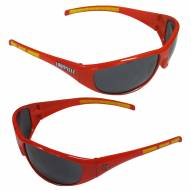 Louisville Cardinals Wrap Sunglasses