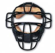 Louisville Catcher's Gear / Catchers Equipment