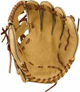 "Louisville Slugger 125 Series 11.5"" Baseball Glove - Right Hand Throw"
