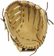 "Louisville Slugger 125 Series 12.5"" Baseball Glove - Right Hand Throw"