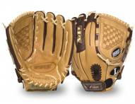 Louisville Slugger Fastpitch Gloves