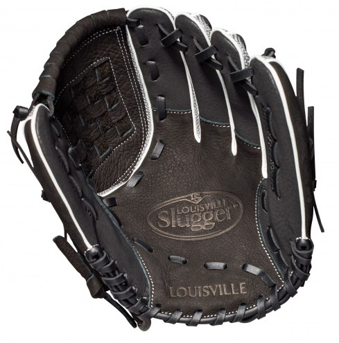 "Louisville Slugger Genesis 10.5"" Youth Baseball Glove - Left Hand Throw"