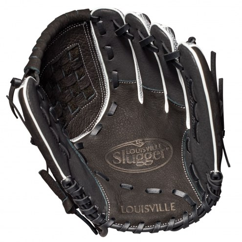 "Louisville Slugger Genesis 10"" Youth Baseball Glove - Right Hand Throw"