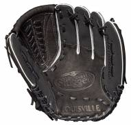 "Louisville Slugger Genesis 11.5"" Youth Baseball Glove - Left Hand Throw"