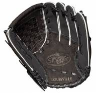 "Louisville Slugger Genesis 11"" Youth Baseball Glove - Right Hand Throw"