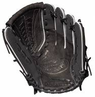 "Louisville Slugger Genesis 12"" Youth Baseball Glove - Left Hand Throw"