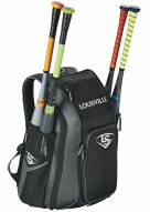 Louisville Slugger Prime Stick Pack Baseball Bat Pack