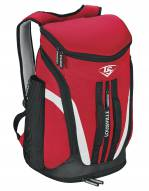 Louisville Slugger Select Stick Pack Baseball Bat Pack