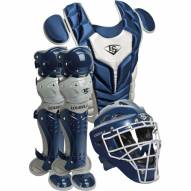 Louisville Slugger Series 5 Youth Baseball Catcher's Set