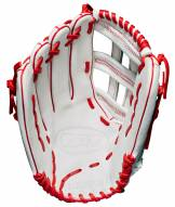 "Louisville Slugger TPS Premium 14"" Slowpitch Glove - Left Hand Throw"