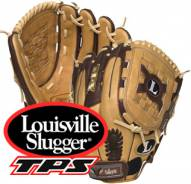 Louisville Slugger TPS Softball Gloves