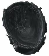 """Louisville Slugger XENO 12.75"""" Outfield Fastpitch Softball Glove - Right Hand Throw"""