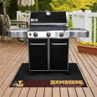 Loyola Chicago Ramblers Grill Mat