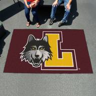 Loyola Chicago Ramblers Ulti-Mat Area Rug