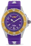 LSU Tigers 40MM College Watch