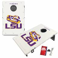 LSU Tigers Baggo Bean Bag Toss