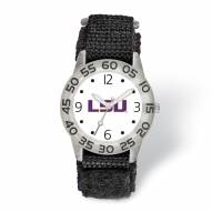LSU Tigers Children's Fan Watch