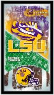 LSU Tigers Football Mirror