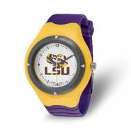 LSU Tigers Prospect Watch