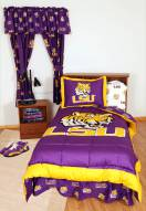 LSU Tigers Bed in a Bag