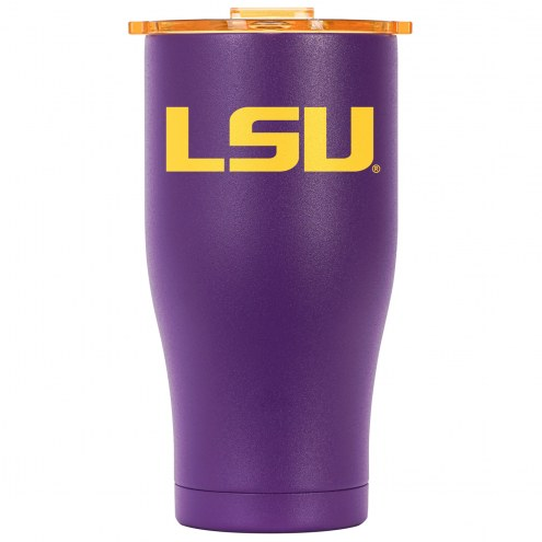 LSU Tigers ORCA 27 oz. Chaser Tumbler