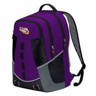 LSU Tigers Personnel Backpack