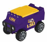 LSU Tigers Remote Control Rover Cooler
