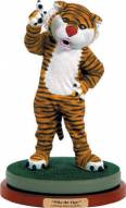 LSU Tigers Collectible Mascot Figurine