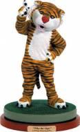 LSU Tigers Collectible Mascot Figurine