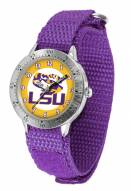 LSU Tigers Tailgater Youth Watch